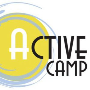 Active Camp