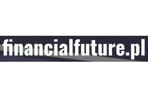 Financialfuture