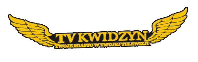 TV Kwidzyn